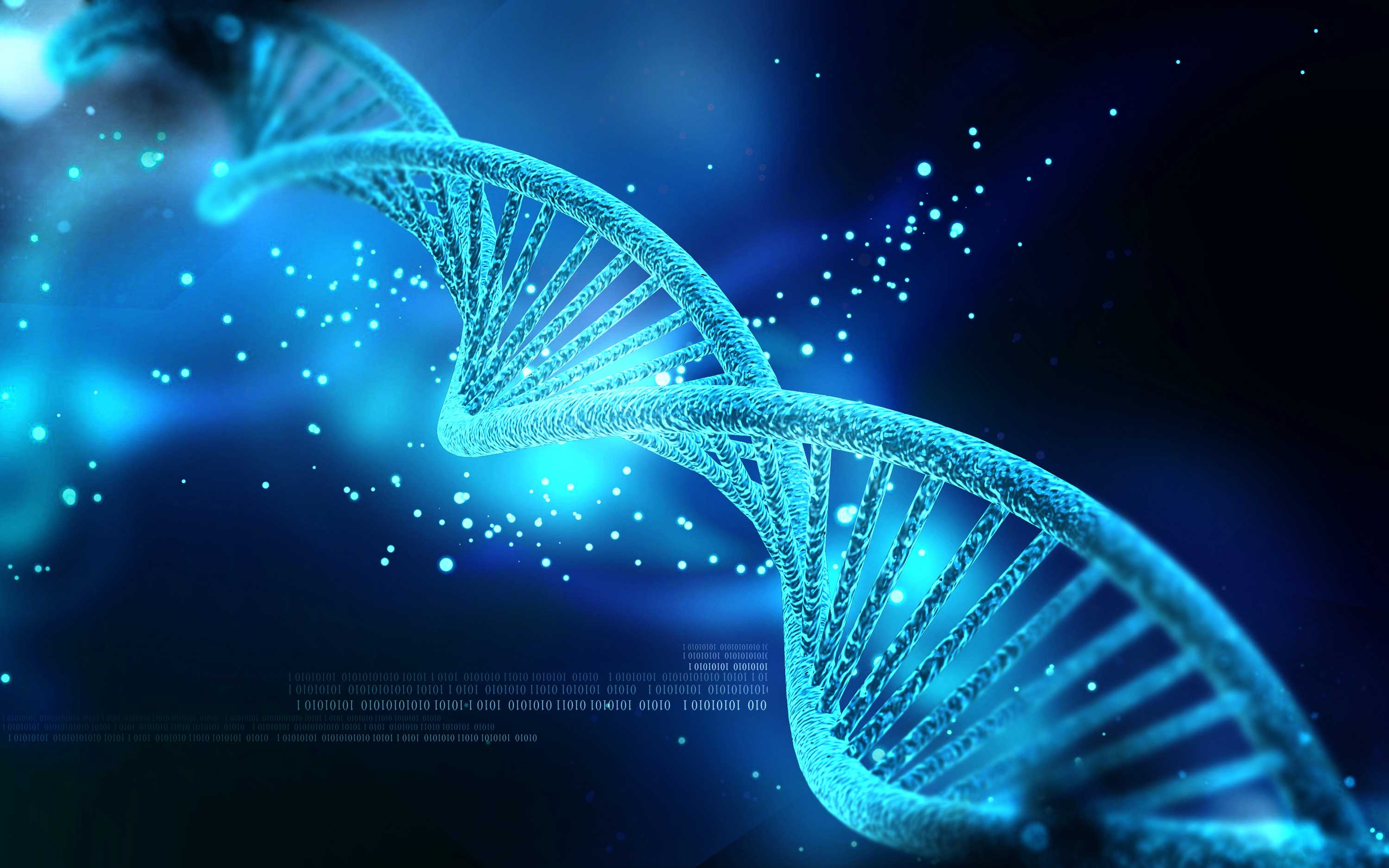Northwest Biotherapeutics (NWBO) Stock Continues to Trade In a Right Range